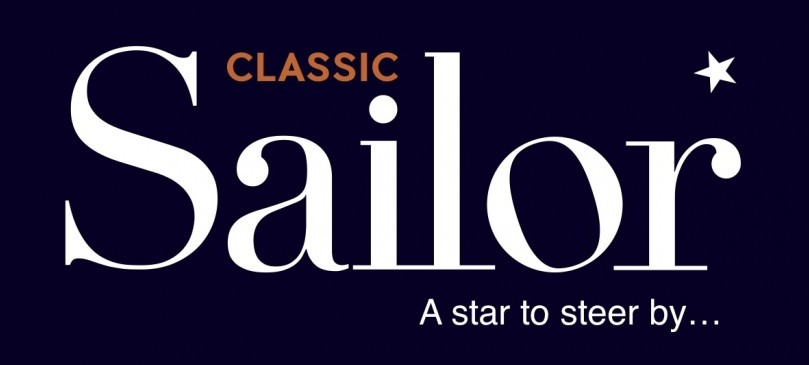 Classic Sailor: A website for sailors, by sailors