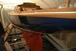 Ken Wilkinson Marine Carpentry