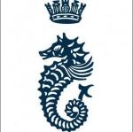 Royal Ocean Racing Club