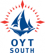 Ocean Youth Trust South