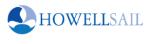 Howellsail