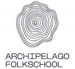 Archipelago Folkschool