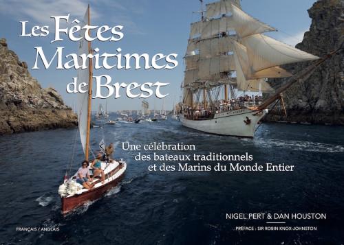 Les Fêtes Maritimes De Brest